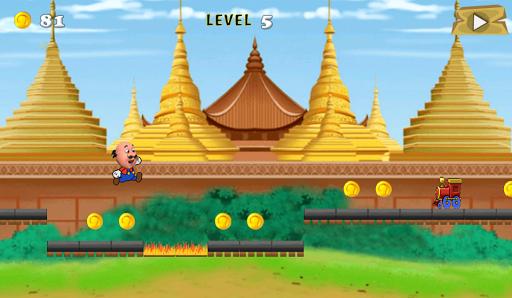 Download Temple Train Motu Patlu Run Android Games Apk 4562183
