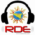 RDE - Radio Dimensione Enna icon