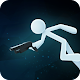 Stickman Fight 2: the game Download on Windows