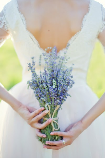 Wedding photographer Oksana Nazarchuk (aprilante). Photo of 23.05.2019