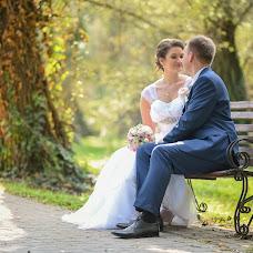 Esküvői fotós Agi Eisenberger (fotolla). Készítés ideje: 03.10.2016