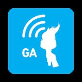 Mobile Justice - Georgia