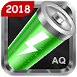 Battery Doctor 2018 - Fast Charger - Super Cleaner APK