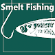 Download Super Smelt Fishing For PC Windows and Mac