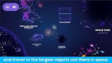 Universe in a Nutshellのおすすめ画像4