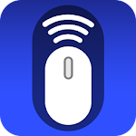 WiFi Mouse Pro 3.4.6 (Paid)
