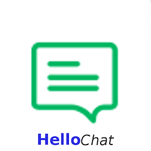 Hello Chat