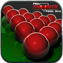 App Download Pro Snooker Pool 2016 Install Latest APK downloader