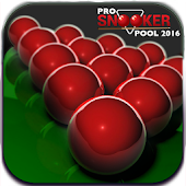 Pro Snooker Pool 2016