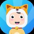 Kids Launcher ( Kids Mode, Parental Control) apk