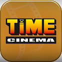 Time Cinema icon