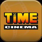 Time Cinema icon