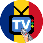 TV Romania GRATIS