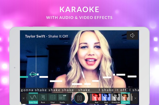 StarMaker Karaoke – Sing Songs app (apk) free download for Android/PC/Windows screenshot