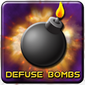 Defuse Bombs