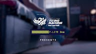 Flying Machine photo 1