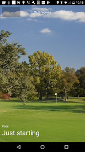 Lakewood Country Club Dallas - náhled