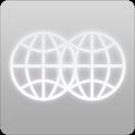 Talk Translator International icon