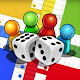 Parcheesi - Board Game