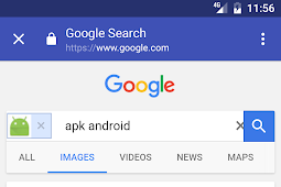 How To Image Search On Google Android