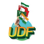 UDF Kerala Official