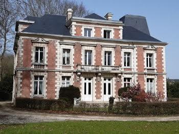 appartement à Gruchet-le-Valasse (76)