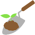 Garden Buddy icon