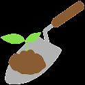 Garden Buddy icon