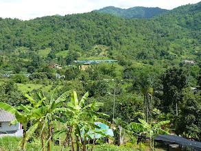 Photo: Chiang Mai - Samoeng loop