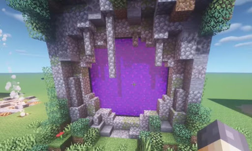 Mini World Craft 2 : Exploration Building 2020 apktram screenshots 1