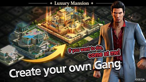 Mafia City 1.3.811 screenshots 2