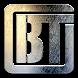 BattleTac Airsoft
