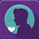 I Love Justin Bieber (game)