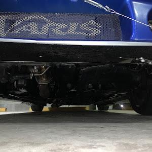 セリカ ST205 GT-fourのカスタム事例画像 あんこ🍞二百五さんの2021年05月08日21:38の投稿