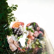 Wedding photographer Vadim Kostyuchenko (Sharovar). Photo of 05.09.2017