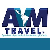 AVM TRAVEL