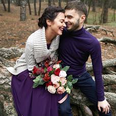 Wedding photographer Tatyana Demchenko (DemchenkoT). Photo of 26.02.2018