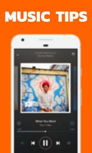 Free Music Spotiify Premium Tips 2020 7.0