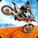 Dirt Bike Games icon