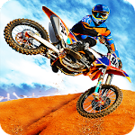 Dirt Bike Games 2.8.5 Apk