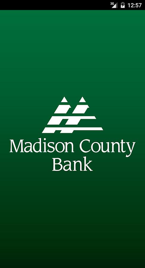 Security Finance Madison