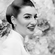 Wedding photographer Elizaveta Duraeva (lizzokd). Photo of 14.04.2018