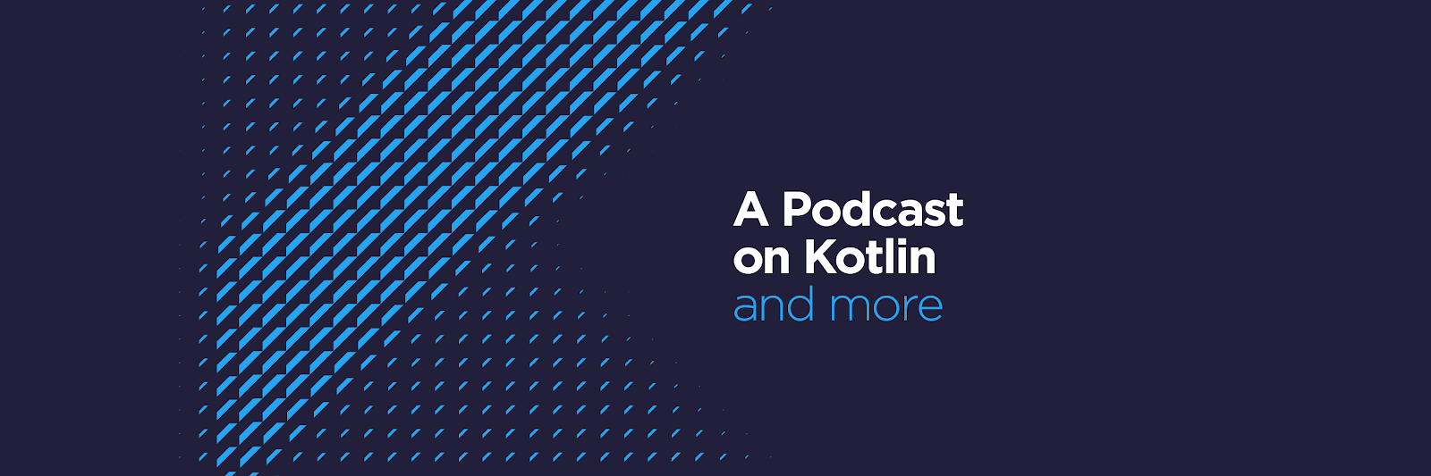 Talking Kotlin podcast