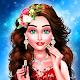 Wedding Stylist Dress up and Makeup Salon Download on Windows