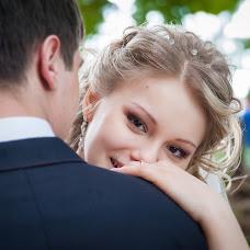 Wedding photographer Nataliya Kubasova (Natasha13). Photo of 03.04.2014