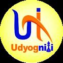 UdyogNiti icon