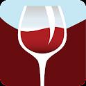 Park City Food & Wine Classic icon