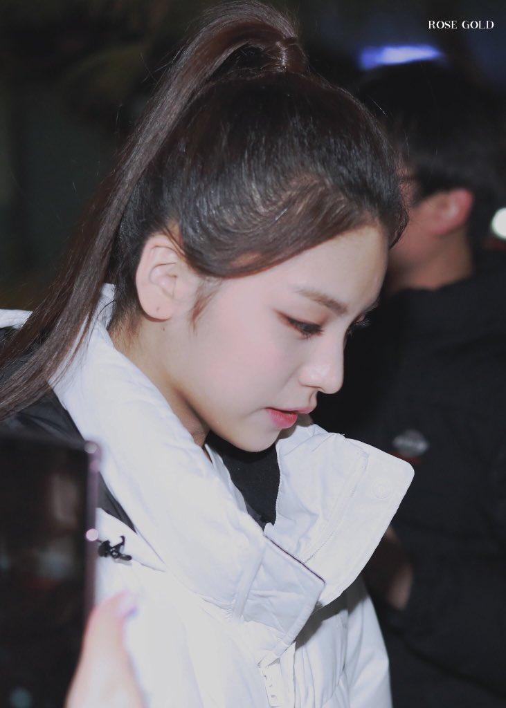 yeji profile 24