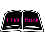 Lost Tech World: Book Demo APK icon