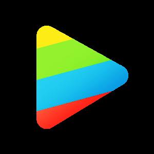 nPlayer v1.5.8.1 [Latest]